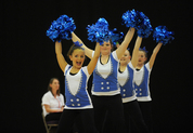 Sunday_Junior_B _pom_dance_282micro.jpg