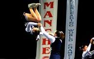 cheerleading-image.jpg